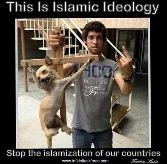http://www.returntogod.com/islam/images/crucifieddog.jpg